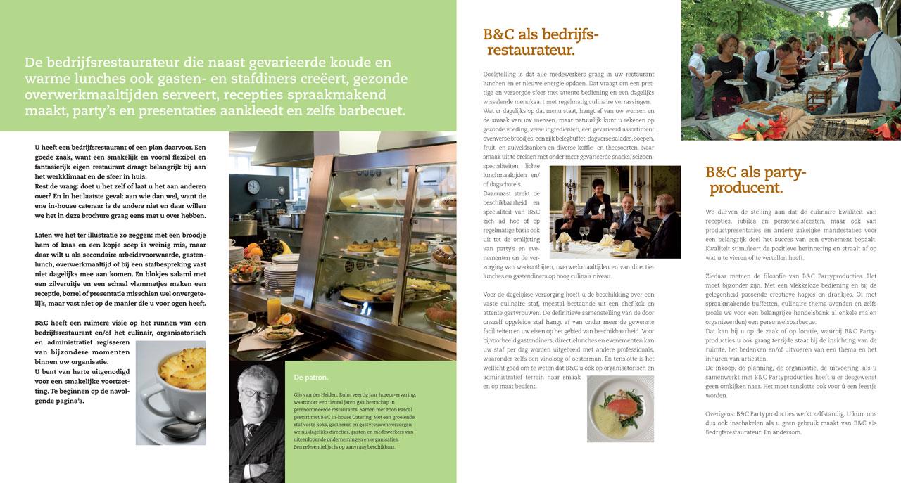 Brochure-B&C-binnen_1280