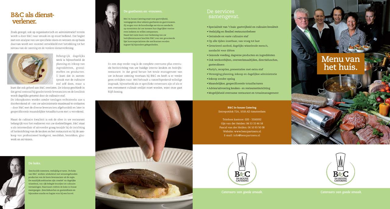 Brochure-B&C-buiten_1280