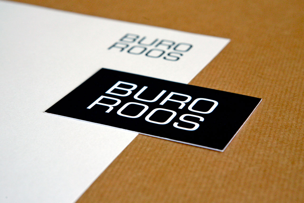 Buro-Roos-Stationery_1280pix