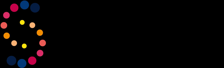 Logo-Studio-Savant