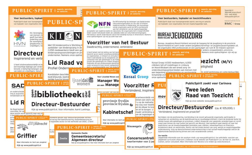 PublicSpirit_collage_1280pix