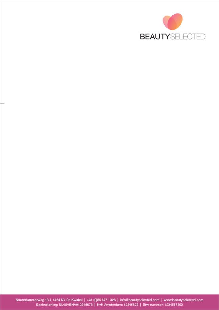 Briefpapier-BS_800pixbreed