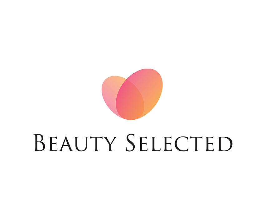 Alle logo's klanten Savant.indd